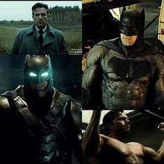 """Batman (Ben Affleck) Ok so first of all i dont understand why people are bitching about batman v superman...it is a great movie i loved it so much...and Ben Affleck is a great Batman so people plz just stop blaming him for the movie being """"bad""""(which it was not)For you people who are hateing on Ben just no...stop...just stop..."""