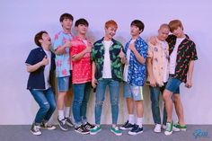 Amo como esta peniel y SungJae 😍😂 💖 Sungjae Btob, Im Hyunsik, Lee Changsub, Lee Minhyuk, My Only Love, One And Only, Cube Entertainment, My Melody, Korean Music