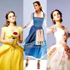Beauty And The Beast Movie 2017, Beauty And The Best, Fairy Tale Projects, Debut Planning, Live Action, Barbie Drawing, Emma Watson Beautiful, Tale As Old As Time, Disney Images