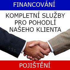 autoparktriska.cz