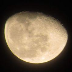 provocative-planet-pics-please.tumblr.com Luna menguante de hoy al 87% de visibilidad 27/03/2016 @mexico_maravilloso @igersmexico @descubriendoigers @astralshot @astronomia @sky_captures @celestronuniverse #parameidevelasco #Tultepec #moon #luna #27032016 #planets #nature #naturaleza #fotografia #creativosmx #mexico2016 #night #sky #lunallena #messico #mexico_maravilloso #telescopio #moonlight #lunamenguante #naturaleza #nature #astrofotografía #astrofotography #anochecer #mexiconatural…