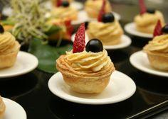 Sugar Rush, Cheesecake, Desserts, Food, Tailgate Desserts, Deserts, Cheese Cakes, Eten, Postres