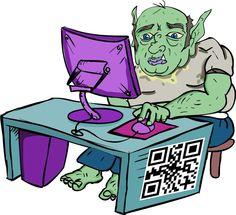 Cualquier persona que juega en el póquer online, en una constante más o menos, sin duda habrá tenído al menos una vez, un conocido troll. No hablamos de la criatura mítica, pero su versión virtu...