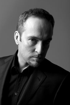 """Mr. Derren Brown """"Mr. Derren Brown, an illusionist, mentalist, hypnotist, painter, writer, magician, and sceptic. His television shows always make you sit back and think for a bit, and some even make you question things you thought you understood, or straight up uproot what you thought you knew and replaces it with fact. His shows, and his way of thinking reflect a very sophisticated and intricate way of viewing the world you live in. He is, a true, Legend."""" - @David_x66 @Brandon Darnell"""