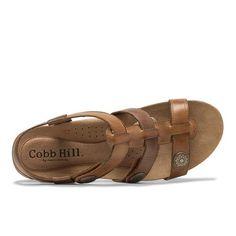 Cobb Hill Harper Women