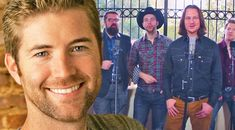 """Home Free's Amazing A Cappella Rendition Of Josh Turner's """"Your Man"""" Home Free Music, Home Free Band, Home Free Vocal Band, Country Music Lyrics, Country Music Videos, Country Songs, Hit Songs, Music Songs, Try To Remember Lyrics"""