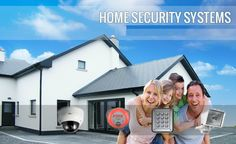Looking for the best home automation system? Get the best home automation & smart #Home_Security_Systems online at axtechnologies.com.au.