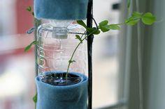 windowfarm project