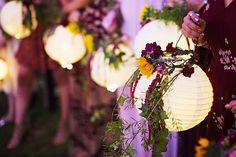 Colourful Bohemian Wedding   Jane Z Photography   Bridal Musings Wedding Blog 51