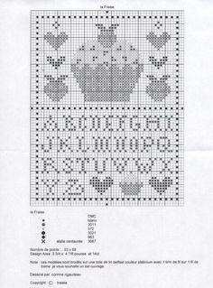 Gallery.ru / Photo # 32 - doing cardio - mornela---PAGE 3 OF 3---BERRIES & CUPCAKE MINI SAMPLERS