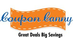 CouponCanny.in Overview: Bagful of savings with online discount Coupons