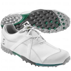 2496248182f FootJoy Mens M Project Spikeless Golf Shoes  FootJoy  Project  Golf  Shoes