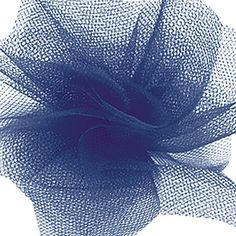 This wide nylon tulle comes in a 25 yard roll. Great for gift package bows and crafts. Also perfect for display & special event or wedding decor. Creative Gift Packaging, Creative Gifts, Tulle Lights, Lacey Black, Tulle Rolls, Make Design, Baby Shower Decorations, Hot Pink, Floral Design