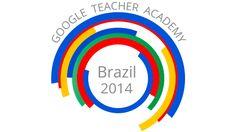 Google Teacher Academy (GTA) pela primeira vez no Brasil