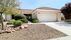 JUST LISTED! SUMMERLIN HOME (Sun City Summerlin) - 2916 CASTLE BAR DRIVE Las Vegas, NV 89134 ($299,900) | TEXT: 'TOUR46629' to #878787 for more photos & info. | CALL: (702) 777-1234 for an inquiry or a private viewing. Also give us a call if you're looking into selling or buying a home and we'll happily provide you the important information that you will need.  --  #LasVegas #Vegas #DTLV #SinCity #breakingnews #Raiders #RaiderNation