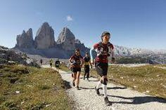 Bildergebnis für trail run
