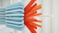Reeperbahn Festival 2016 — titles on Vimeo