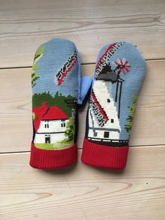 Mittens Mittens, Sneakers, Shoes, Fashion, Fingerless Mitts, Tennis, Moda, Slippers, Zapatos