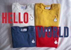 Sweatshirts, Sweaters, Kids, T Shirt, Women, Fashion, Young Children, Supreme T Shirt, Moda