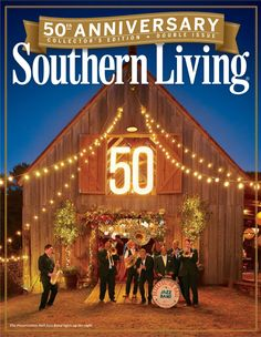 Looking for the best house plans? Check out the Newfield Cottage plan from Southern Living. Cottage Plan, Cottage Living, Coastal Living, King George Ii, Deer Running, Southern Living House Plans, Columbus Ga, Georgia, Construction Services