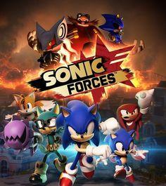 Sonic Forces art.JPG