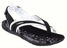 Dámské sandály SPICE Velikost 36 - 41 Spikes, Gym Bag, Bags, Fashion, Cnd Nails, Handbags, Moda, Studs, Fashion Styles
