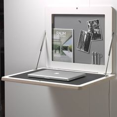 flatframe fold away wall desk designers avenue throughout fold out wall desk prepare