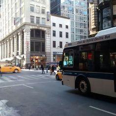 #newyork #newyorkcity #ny #nyc #urban #metropolis #bigapple #manhattan #architecture #city #arquitectura #archilovers #architecturelovers #bigcity #cities #architexture #architect #citylife #cityscape #urbanfurniture #metropolitan #metro #town #megacity #downtown #ciudad #street #road #bus #buildings