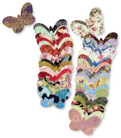 Keepsake Quilting features a rich collection of high-quality cotton quilting fabrics, quilt kits, quilting patterns, and more at the best prices! Quilt Kits, Quilt Blocks, Fabric Butterfly, Keepsake Quilting, Cotton Quilting Fabric, Hobbies And Crafts, Your Favorite, Quilt Patterns, Oriental