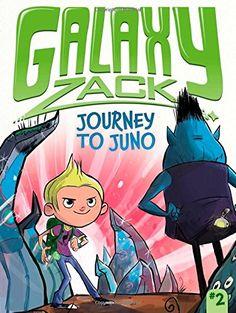 Journey to Juno (Galaxy Zack) by Ray O'Ryan https://www.amazon.com/dp/1442453907/ref=cm_sw_r_pi_dp_x_Ov4rybY6QVAJR