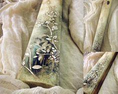 Easter, Blanket, Artwork, Facebook, Work Of Art, Auguste Rodin Artwork, Easter Activities, Artworks, Blankets