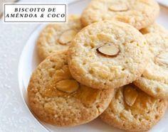 BISCOITO-AMENDOA-COCO-RECEITAS-PATRICIA-DAVIDSON