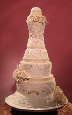 754 Best White Wedding Cakes Images Wedding Cakes White