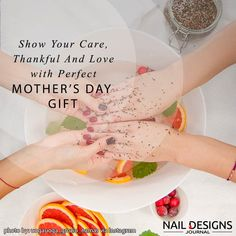 Choose your presents with us and amaze your mommy with absolutely great nail and hand care products! : Choose your presents with us and amaze your mommy with absolutely great nail and hand care products! Mandala Nails, Perfect Mother's Day Gift, Great Nails, Hand Care, Gifts For Him, Mother Day Gifts, Personalized Gifts, Nailart, Birthday Gifts