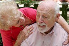Caregiving Support and Help: Tips for Making Family Caregiving Easier
