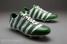 10+ Pantofola d'Oro Football Boots