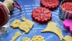 Cookie Time, Cookie Desserts, Cookies, Food, Crack Crackers, Biscuits, Essen, Meals, Cookie Recipes
