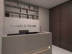 conceptodesign | ESCRITÓRIO DE ADVOCACIA