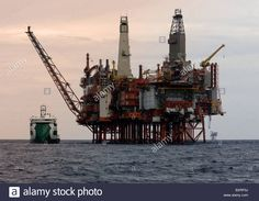 http://www.alamy.com/stock-photo-valhall-oil-production-rig-with-the-bourbon-mistral-33713670.html