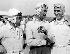 1937+vanderbilt+cup,+roosevelt+park,+ny+-+ernst+von+delius+(auto-union+c)+4th,+bernd+rosemeyer+(auto-union+c)+1st,+giuseppe+farina+(alfa-romeo+12c-36)+5th.jpg (396×308)