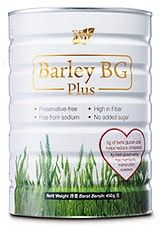 Barley BG Plus To purchase email contactus@healthyme.us Or call +1(212) 964-0850  Refer to Discount ID# US190555 for all purchaes. www.eCosway.HealthyMe.us