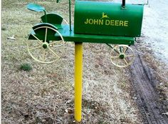 Google Image Result for http://blog.machinefinder.com/wp-content/uploads/2011/03/Dylan-Jerrell-JD-mailbox.jpg