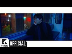 [MV] JUNG YONG HWA(정용화), SUNWOO JUNG A(선우정아) _ Hello(입김) - YouTube