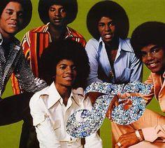 jackson 5 albums | The Jackson 5/Jacksons/Michael Jackson covers : Album sono