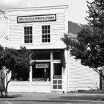 Poffertjes—tasty Dutch treats can be found at the Little White Store in Orange City Iowa. Orange City Iowa, Leclaire Iowa, Great Places, Beautiful Places, Little White, Summer Travel, Road Trips, Dutch, Traveling