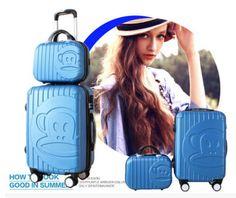 Desenhos animados da princesa crianças bagagem rolando 20 24 28 polegadas meninas Travel Bag crianças bagagem bonde escola define mala shippin-in de bagagem Conjuntos de Bagagem & Bags on Aliexpress.com | Alibaba Group