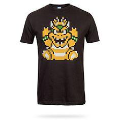 Tshirts ·