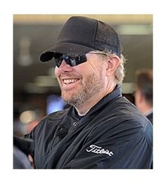 38c989815012c Image result for Everything Toby Keith Country Singers