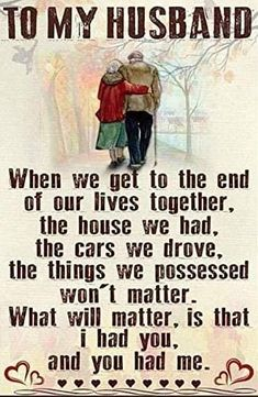 Wisdom Quotes, True Quotes, Great Quotes, Funny Quotes, Inspirational Quotes, The Words, Love Husband Quotes, Love My Husband, Grandson Quotes