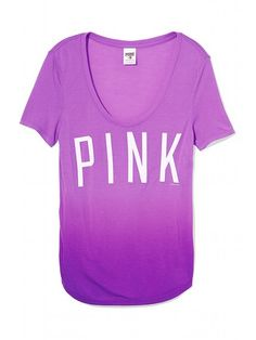PINK Clearance Items - Discount Fleece, Yoga, Hoodies & More | VS ...